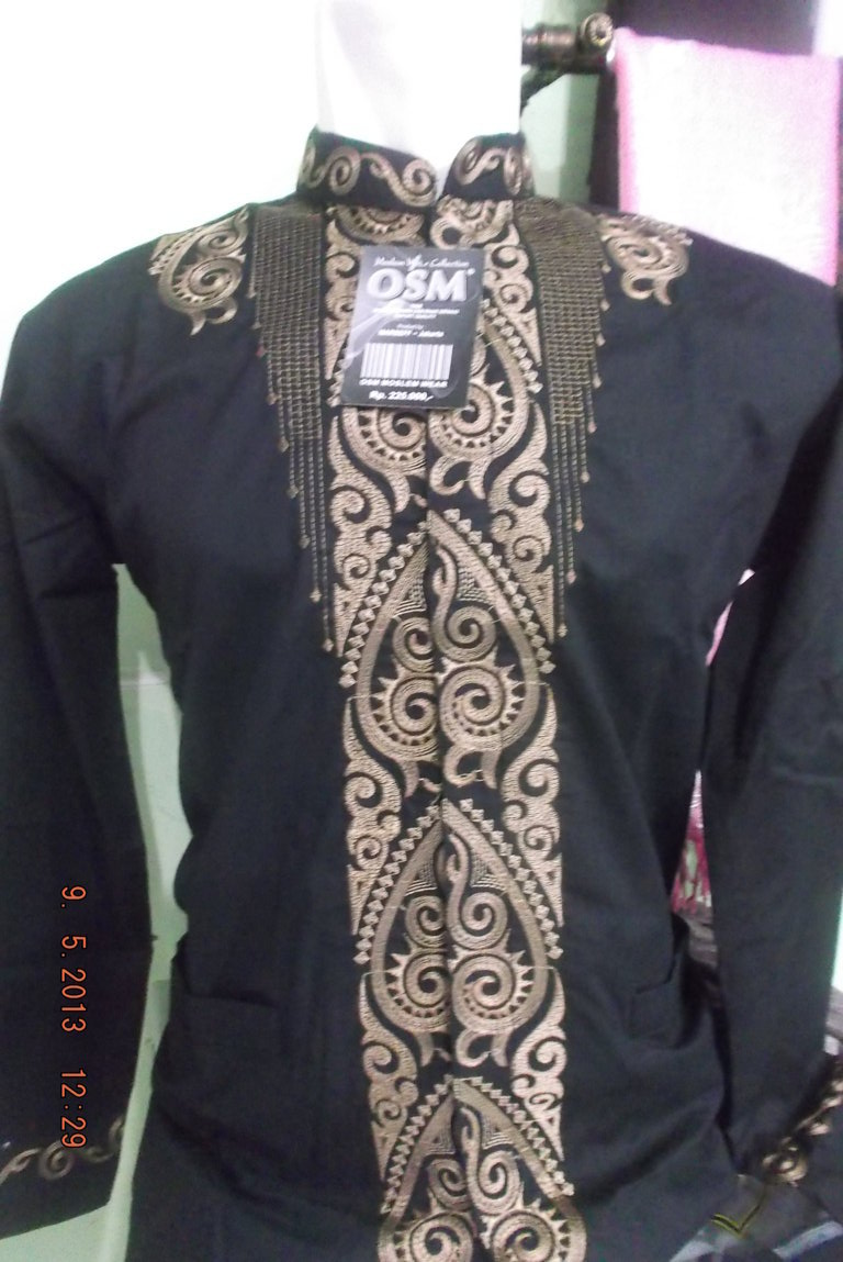 Model Busana Muslim Pria DSCF2783 FILEminimizer