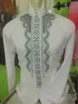 Grosir Baju Koko Murah