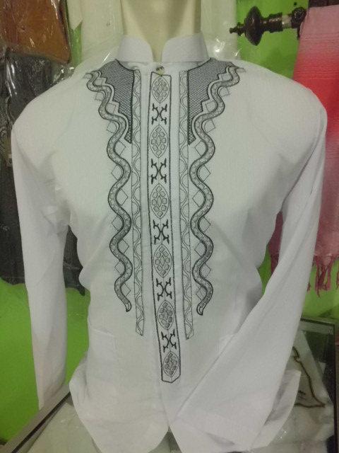 Baju Koko Murah Terbaru Grosir Baju Muslim Murah