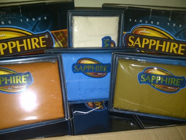 sarung-sapphire