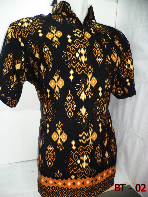 batik pria modern | BusanaMuslimPria.Com