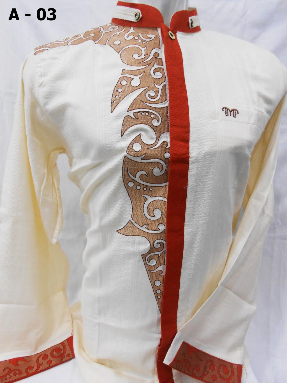 Toko Baju Online Shop | Grosir Fashion Murah | Butik Tas