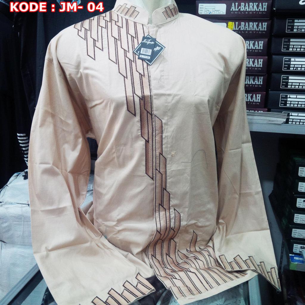baju besar (FILEminimizer)