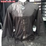 Jual Baju Koko Ukuran Besar