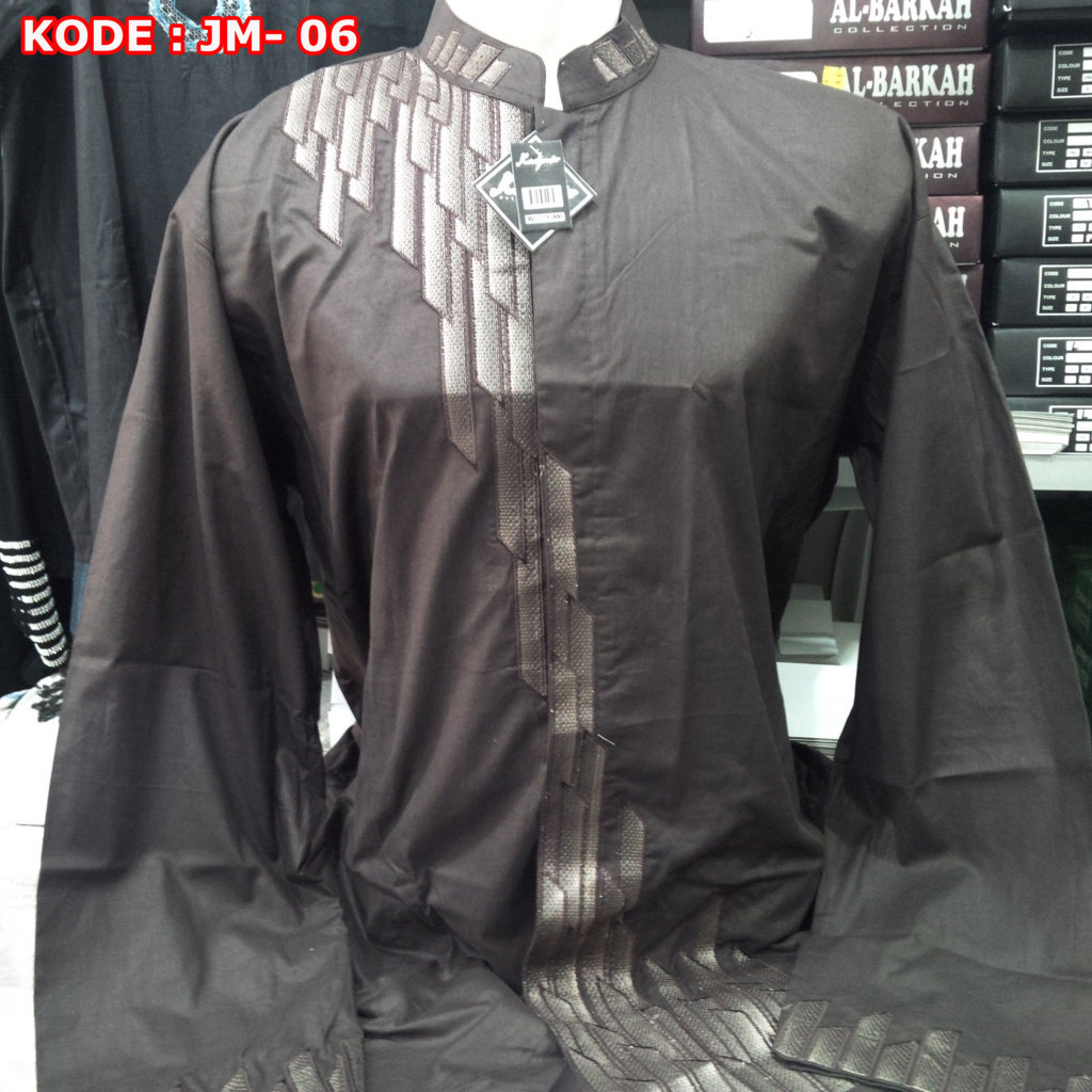 baju big size jumbo (FILEminimizer)