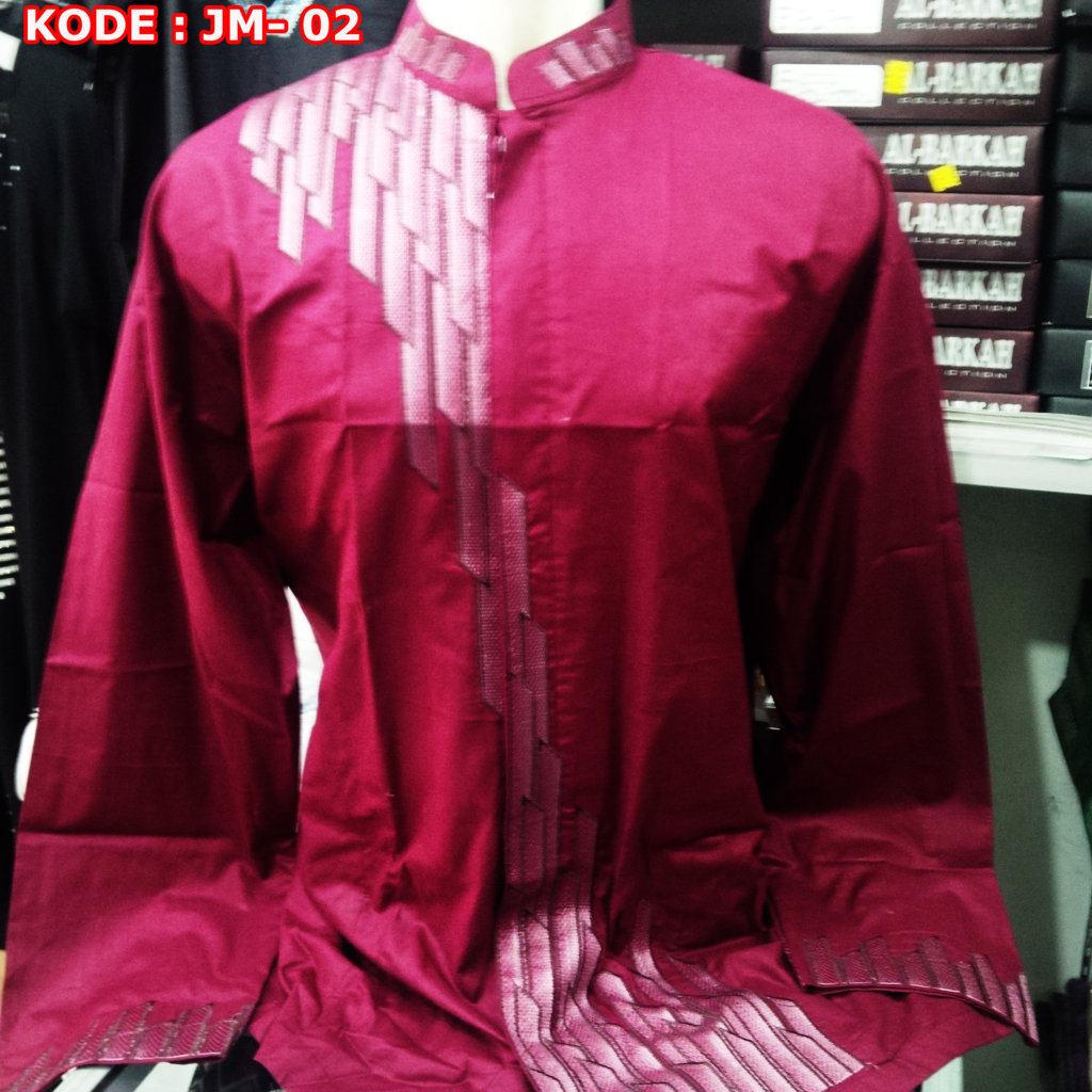 baju jumbo (FILEminimizer)