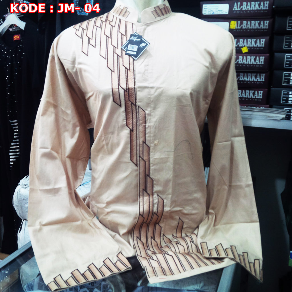 baju jumbo big size (FILEminimizer)