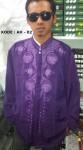 Grosir Baju Koko Lengan Panjang
