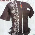 Baju Koko Modern Murah