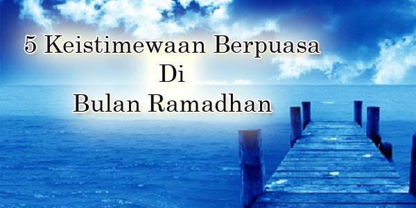 5-Keutamaan-Berpuasa-Di-Bulan-Ramadhan-