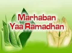 puasaramadhan 2015