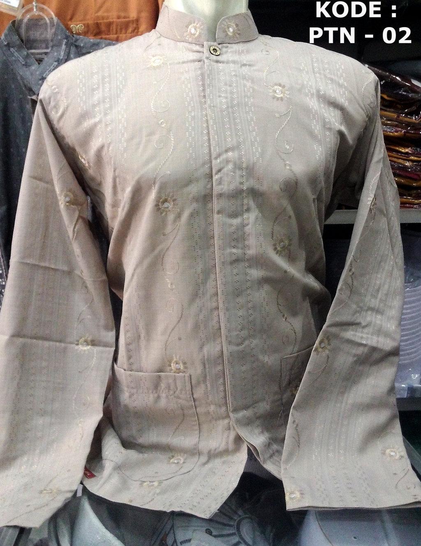 baju koko panjang (FILEminimizer)