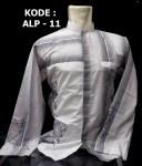 Baju Koko Untuk Oleh Oleh Haji