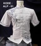 Baju Koko Cocok Untuk Lebaran Haji