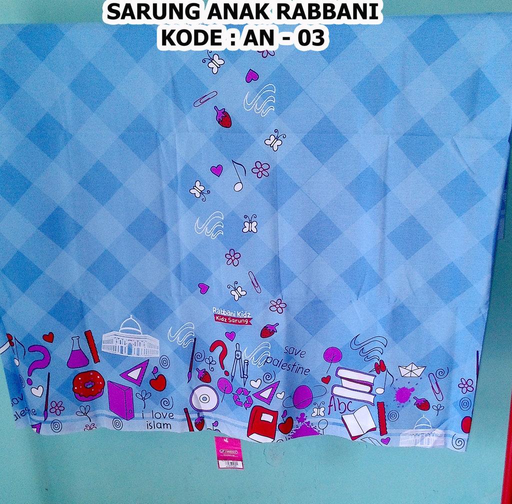 sarung anak rabbani new (FILEminimizer)