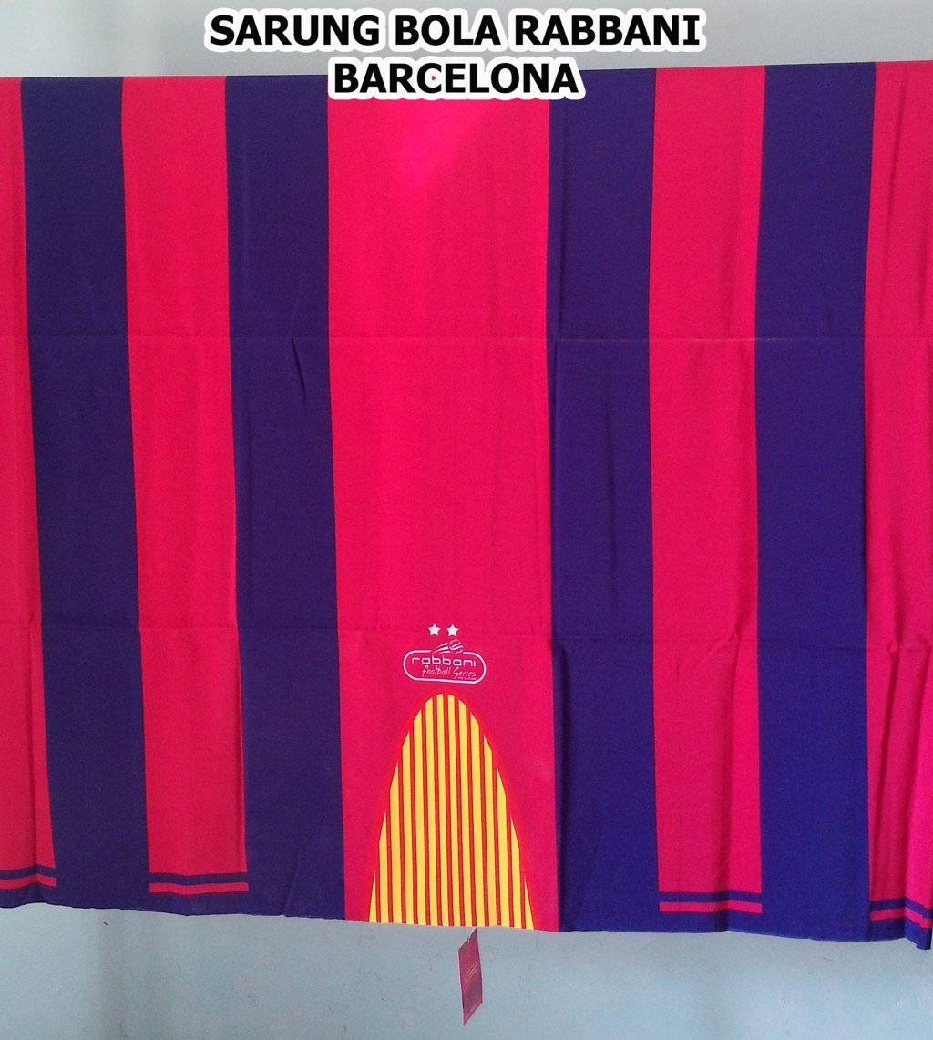 sarung barcelona (FILEminimizer)