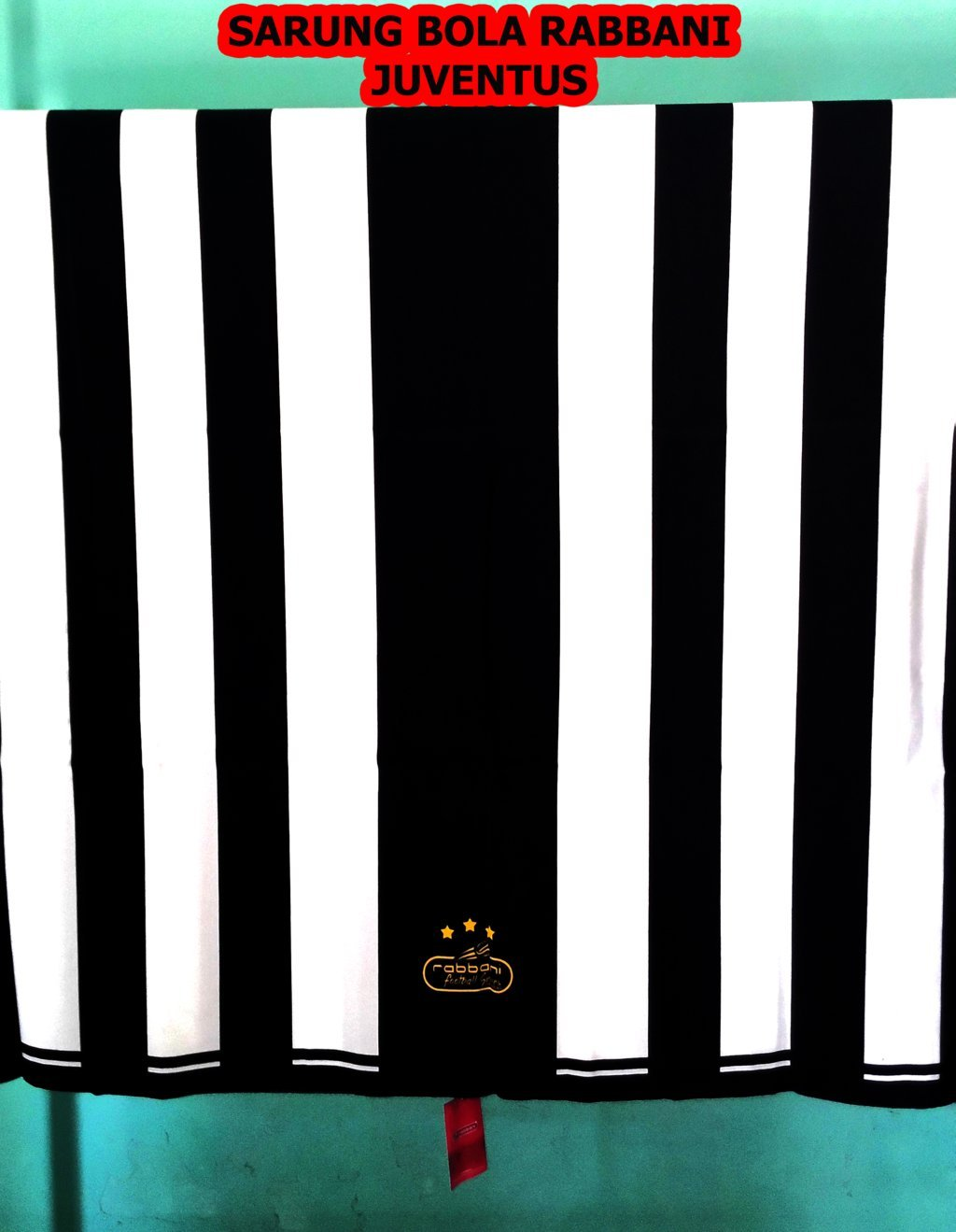 sarung bola juventus (FILEminimizer)