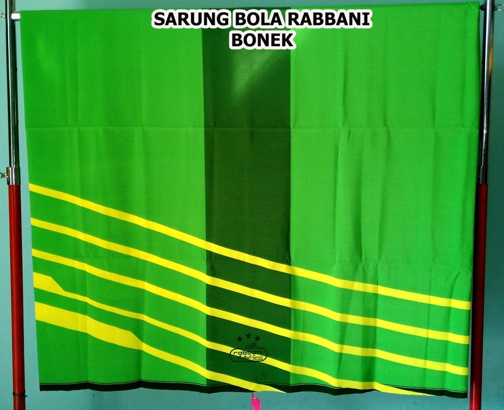 sarung bonek (FILEminimizer)
