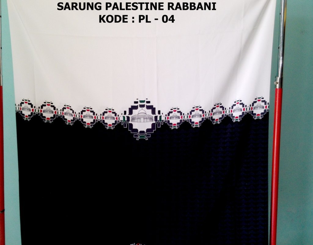sarung palestine new (FILEminimizer)