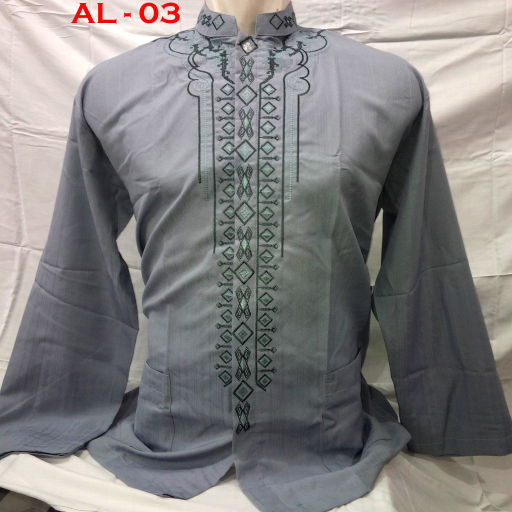 baju koko abu panjang (FILEminimizer)