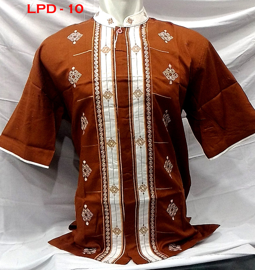 baju koko coklat (FILEminimizer)
