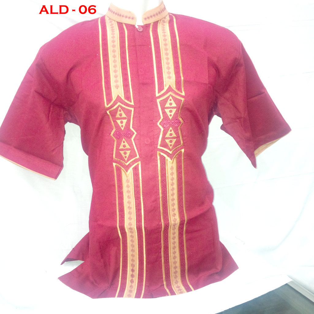 baju koko merah (FILEminimizer)