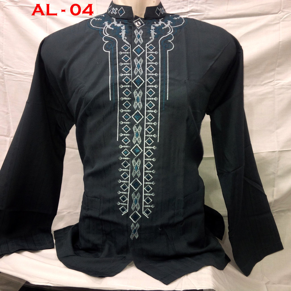 baju koko murah (FILEminimizer)