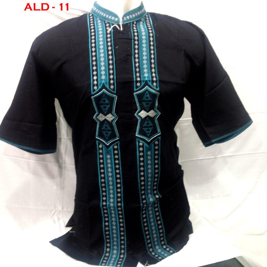 baju koko murah terbaru (FILEminimizer)