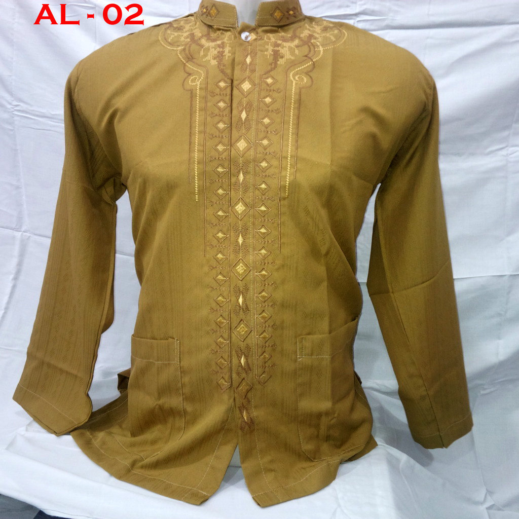 baju koko panjang (FILEminimizer)