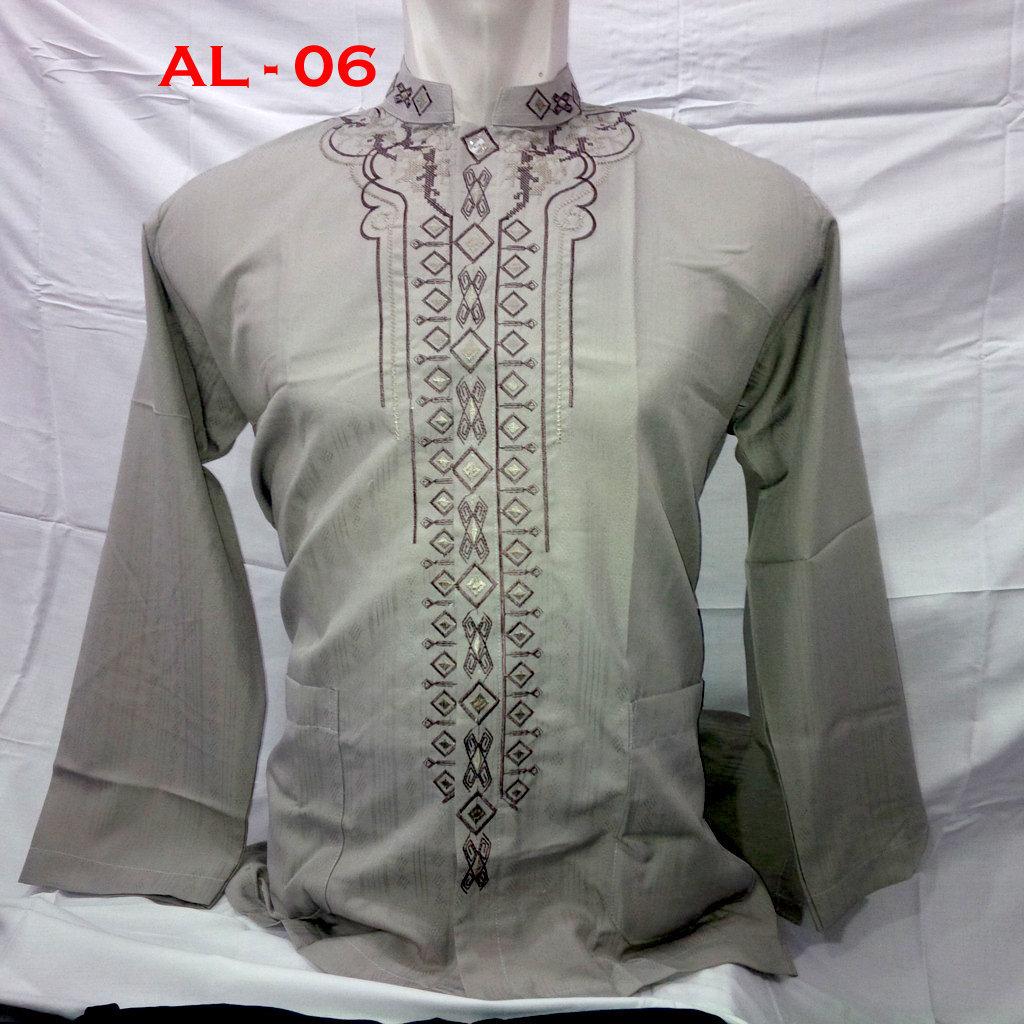 baju koko panjang murah (FILEminimizer)