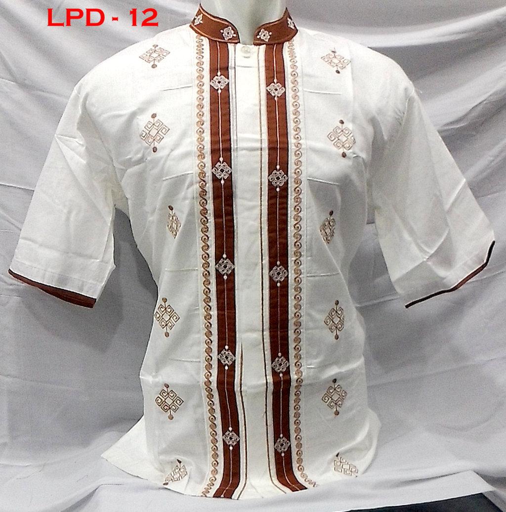 baju koko putih gading (FILEminimizer)