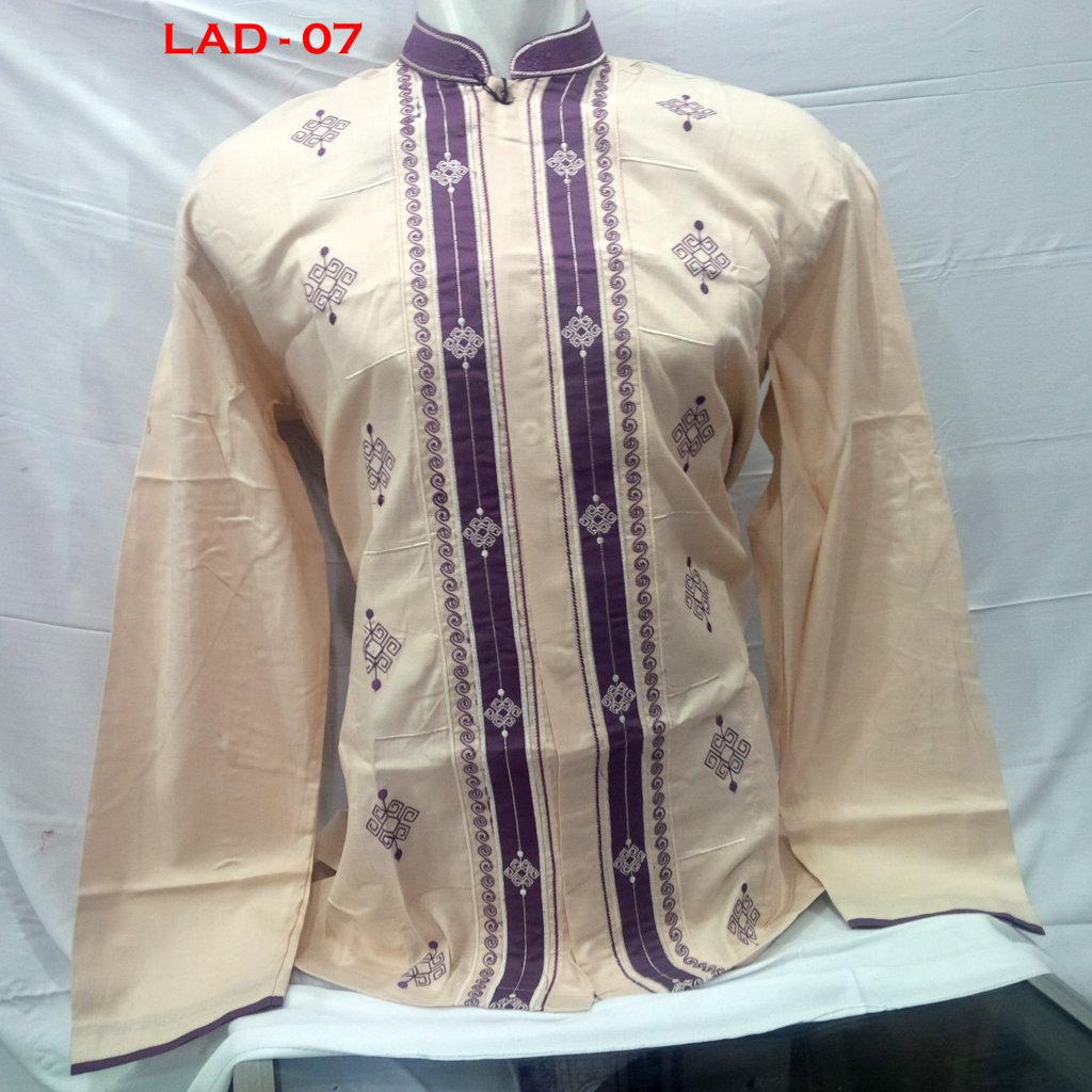 baju muslim keren (FILEminimizer)