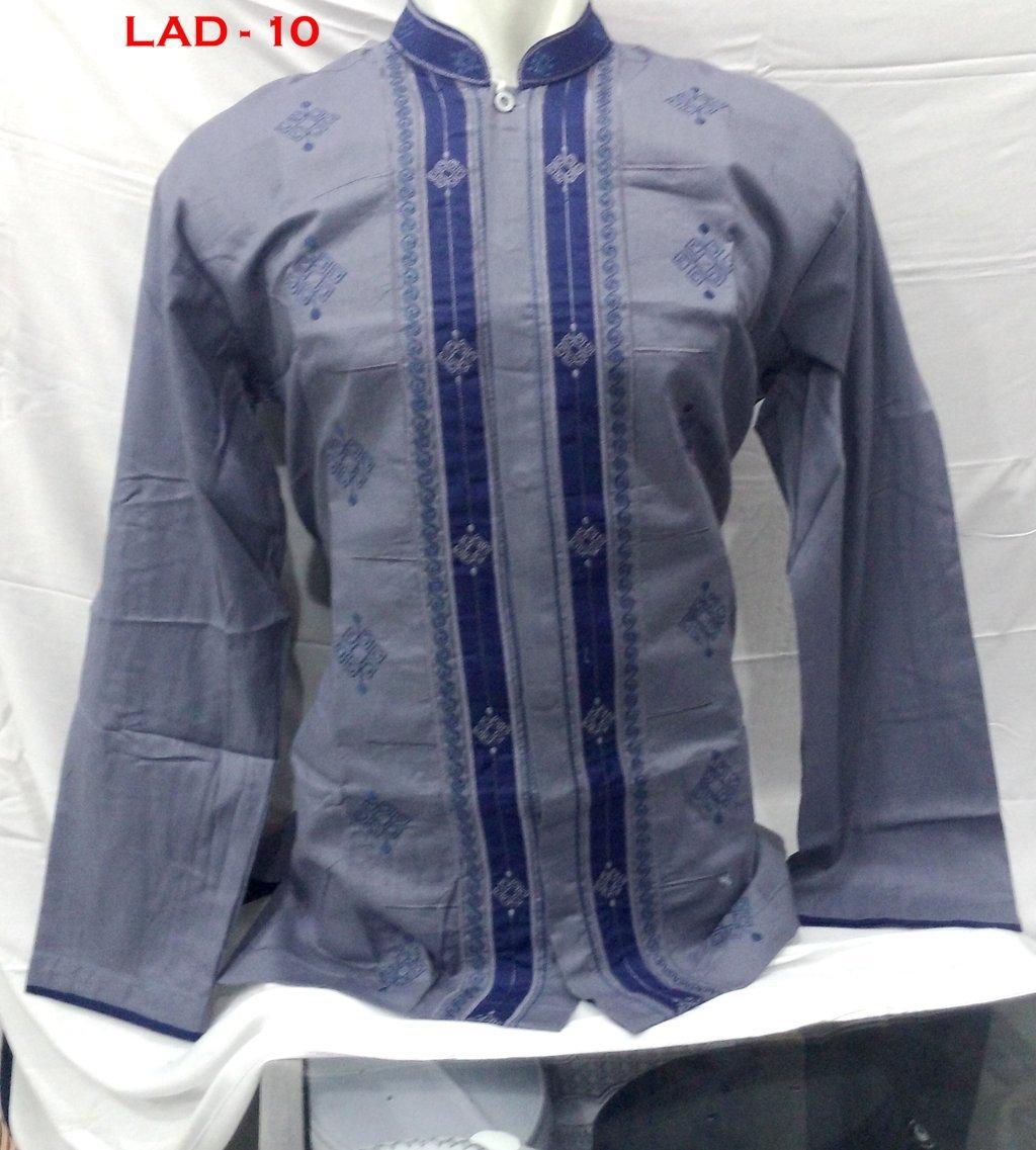 baju muslim pria model 2016 (FILEminimizer)
