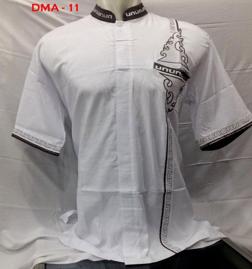 baju koko murah baru (FILEminimizer)