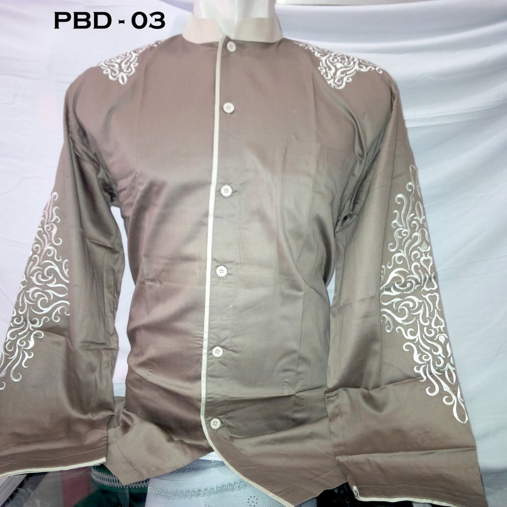 baju koko panjang 2016 (FILEminimizer)