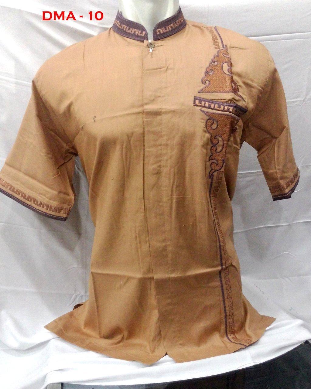 baju koko terbaik (FILEminimizer)