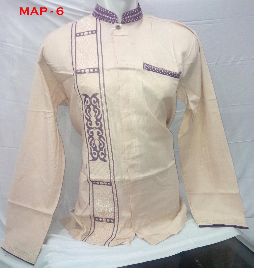 baju muslim lengan panjang (FILEminimizer)