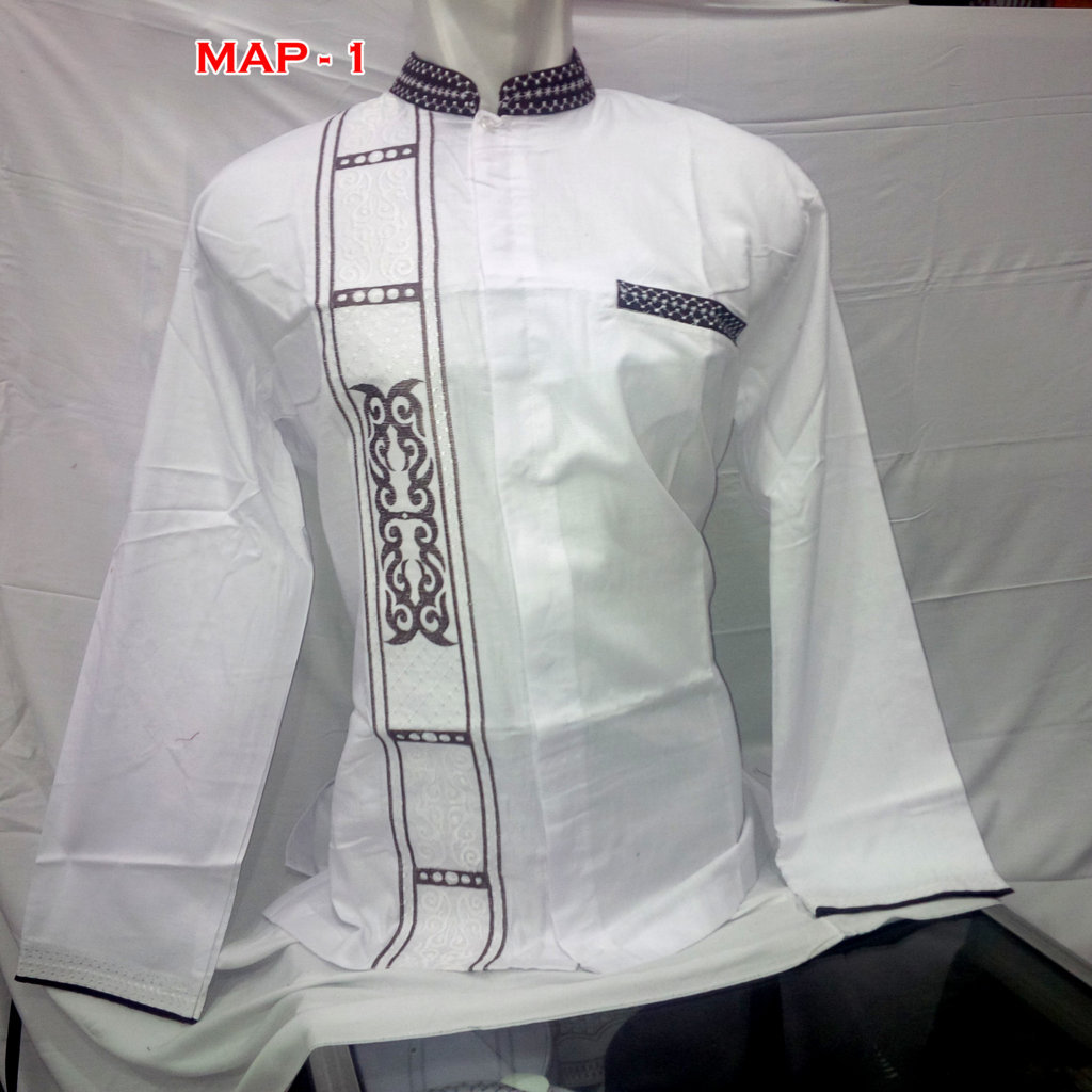 baju muslim pria (FILEminimizer)