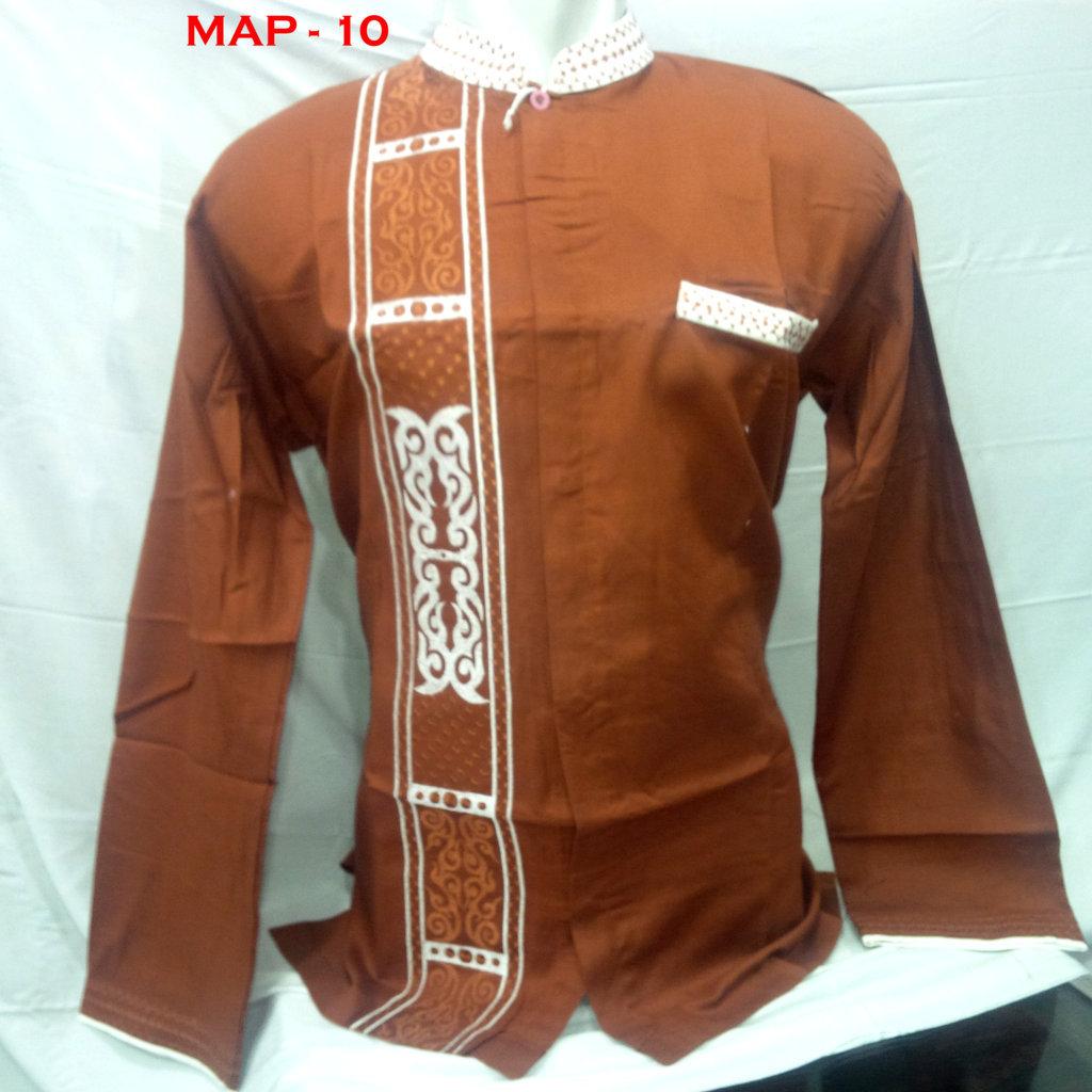 baju muslim pria bagus (FILEminimizer)