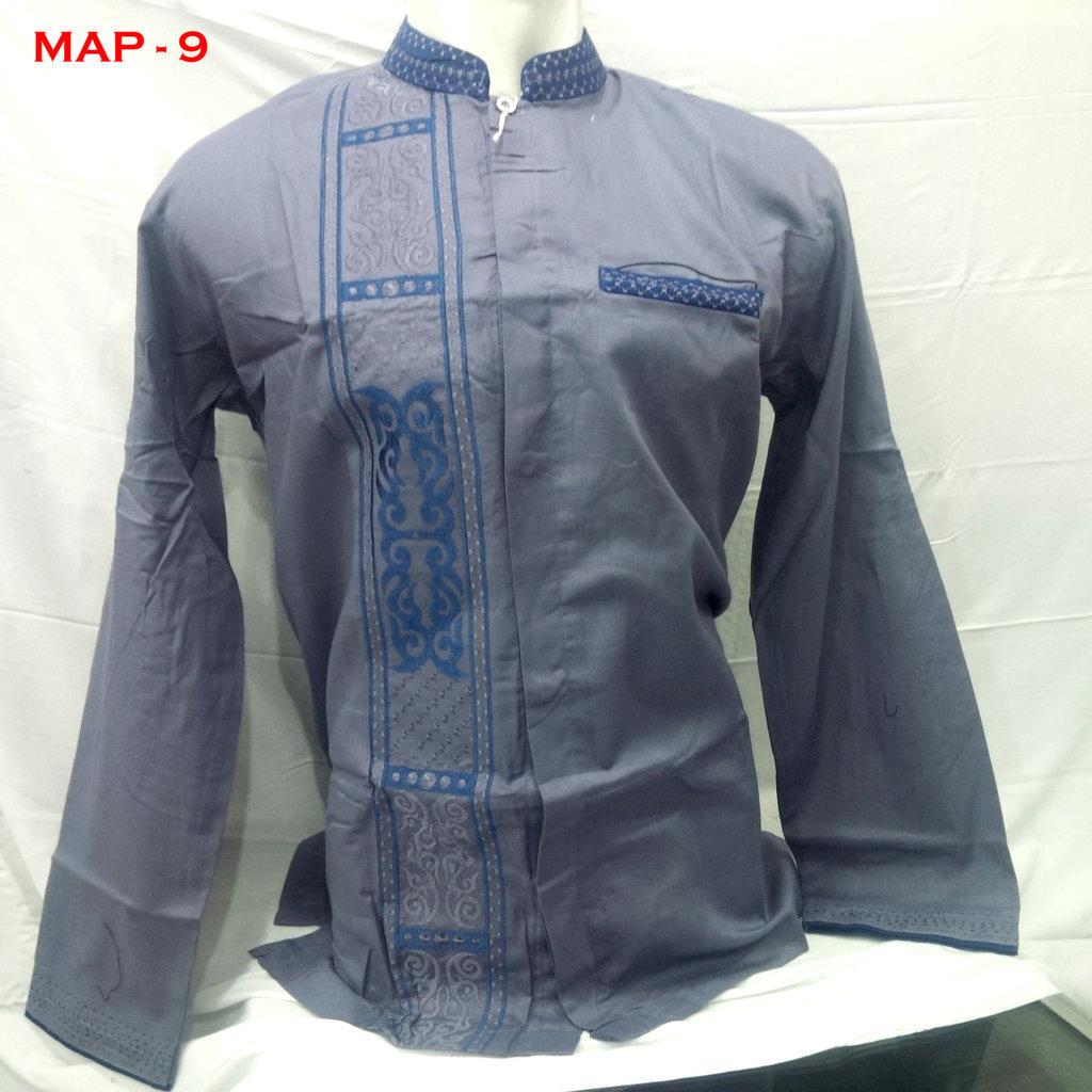 baju muslim pria elegan (FILEminimizer)