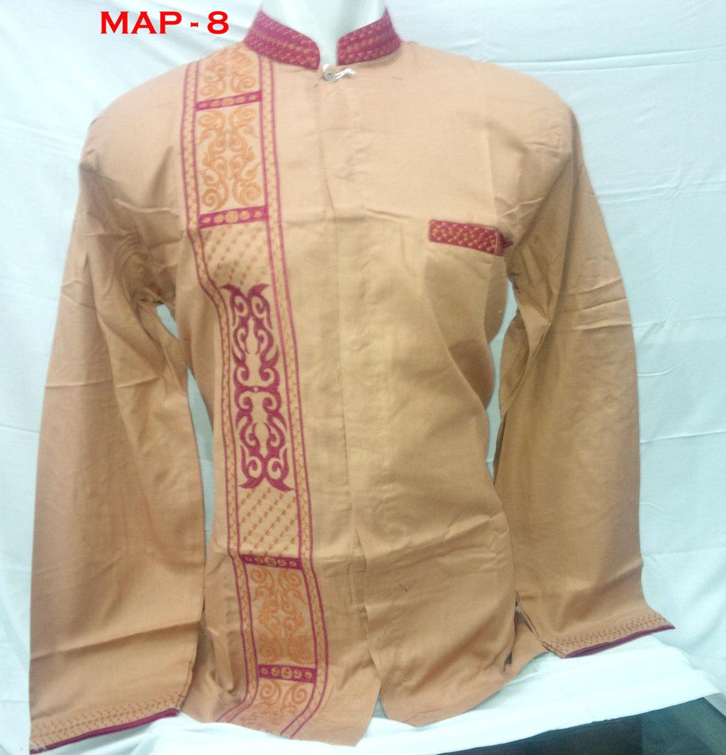 baju muslim pria keren (FILEminimizer)