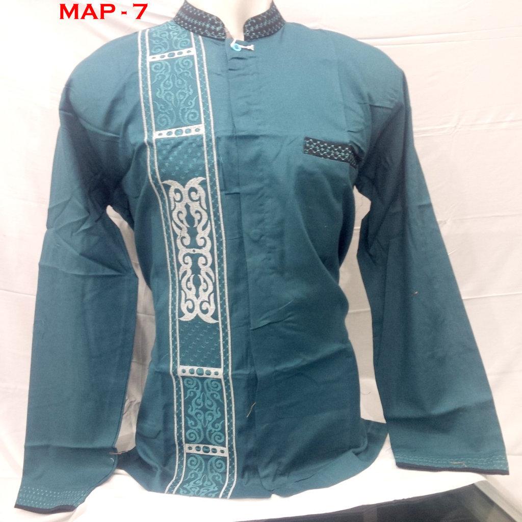 baju muslim pria modern (FILEminimizer)