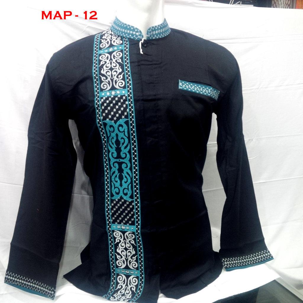 baju muslim pria murah (FILEminimizer)