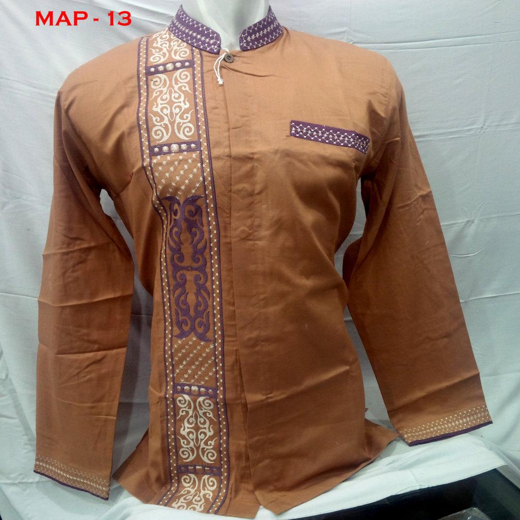 baju muslim pria online (FILEminimizer)