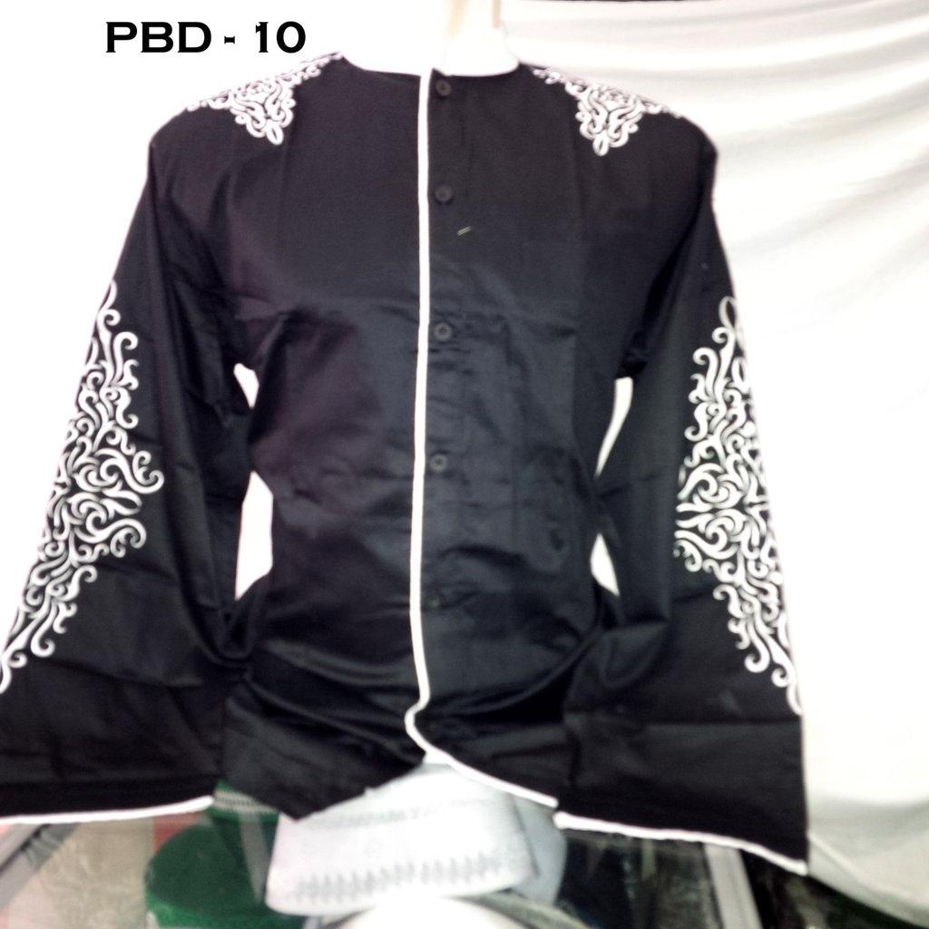 baju muslim pria panjang (FILEminimizer)