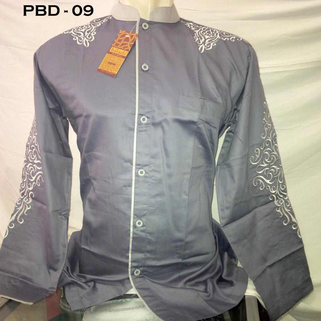 baju muslim pria terbaru 2016 (FILEminimizer)