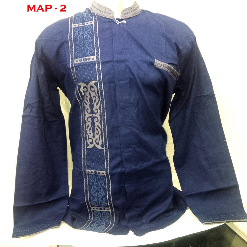 baju muslim pria terbaru (FILEminimizer)