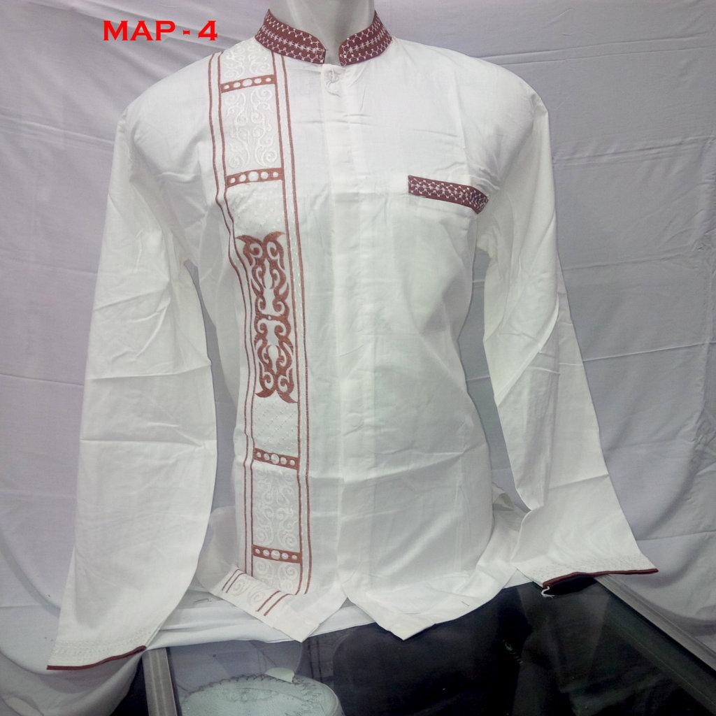 baju muslim putih (FILEminimizer)