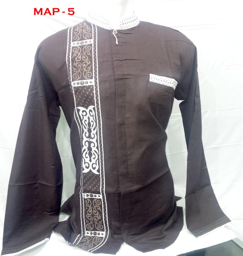 baju muslim terbaru (FILEminimizer)