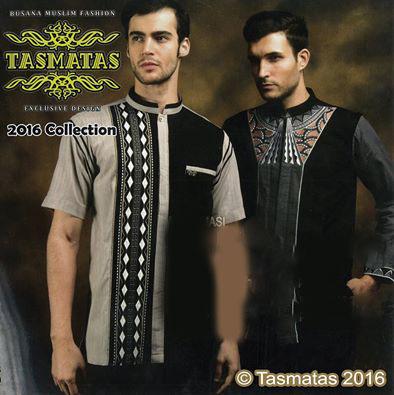cover tasmatas 2016